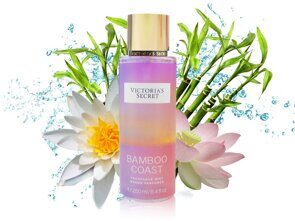 Спрей-мист VICTORIA'S SECRET BAMBOO COAST, 250 ml