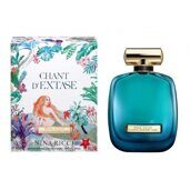 Nina Ricci Chant D'Extase, 80 ml, Edp