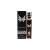 Paco Rabanne Olympea Woman 55ml Black Pack