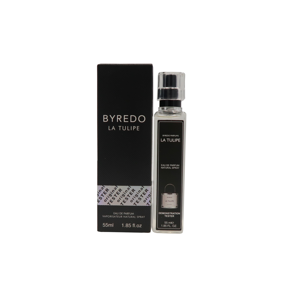 Byredo La Tulipe  Woman 55ml Black Pack