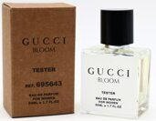 Tester compact Gucci Bloom Women 50ml Edp