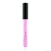 Huda Beauty Lip Strobe #Mystical EXCLUSIVE