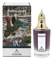 Penhaligon's Monsieur Beauregard, 75 ml, Edp