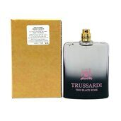 Тестер Trussardi The Black Rose, 100ml
