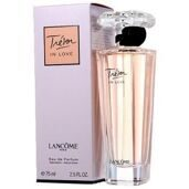 Tresor in Love , 75ml, Edt