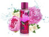 Спрей-мист VICTORIA'S SECRET JASMINE NOIR, 250 ml