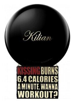 KILIAN KISSING My kind of love, 50ml