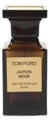 Тестер Tom Ford Japon Noir, 100ml