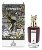 Penhaligon's The Bewitching Yasmine, 75 ml, Edp