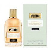 Dsquared2 Potion for Women, 100ml, Edp
