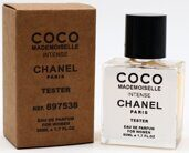 Tester compact  Chanel Coco Mademoiselle Intense Women 50ml Edp
