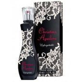 Unforgettable Christina Aguilera, 75ml, Edp