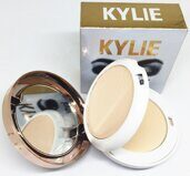 Пудра  Kylie powder plus fondation 20 g #01