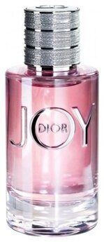 Тестер CHRISTIAN DIOR JOY 90ML EDP