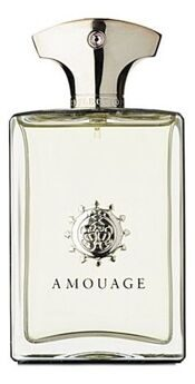 Тестер Amouage Reflection for Men, 100ml