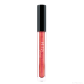 Huda Beauty Lip Strobe #Saucey EXCLUSIVE