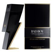 Carolina Herrera Bad Boy, Edt, 100ml
