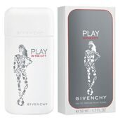 Play in the City for Her Givenchy, 75ml, Edp