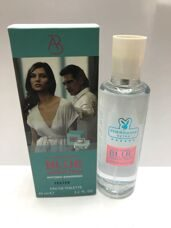 Мини-тестер Banderas Blue Seduction Woman, 65ml