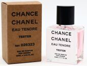 Tester compact Chanel Chance Tendre Women 50ml Edp