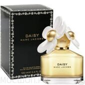 "Marc Jacobs ""Daisy"", 100 ml, Edt"