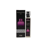 Lacoste Pour Elle Magnetic Woman 55ml Black Pack