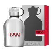 Hugo Boss Iced edt, 150ml
