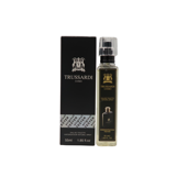 Trussardi Uomo Man 55ml Black Pack