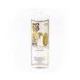 20ml-212 VIP классика Carolina Herrera woman