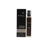 Montale Intense Cafe Woman 55ml Black Pack