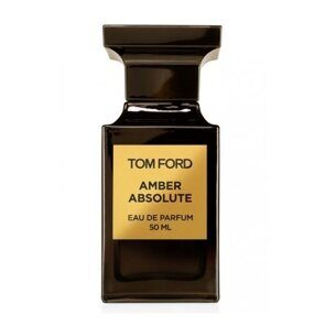 Tom Ford Amber Absolute, edp., 100 ml