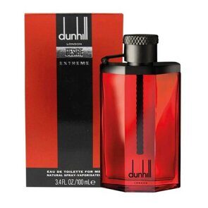 Dunhill Desire Extreme,edt, 100ml