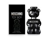 Moschino Toy Boy, edp, 100ml