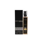 Dolce Gabbana Sexy Chocolate Woman 55ml Black Pack