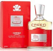 Creed Viking, 120ml Edt