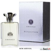 Amouage Reflection for men, 100ml