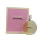 Chanel Chance Eau Fraiche 100ml Edt Подарочный