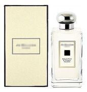 Jо Lamоne English Pear & Freesia, 100ml, Edc